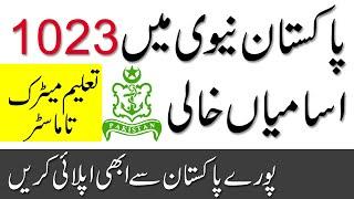 Obs Today In Pakistan 2019 Latest Govt Jobs – Meta Morphoz