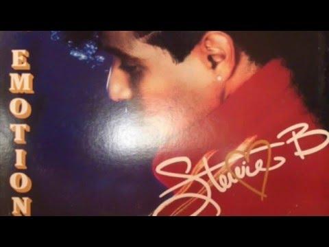 Love & Emotion (Powermix) - Stevie B