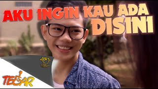 Download Tegar Septian - Mengharapkanmu (Official Music Video)