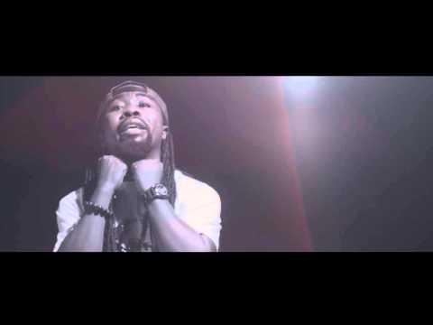 E.L - Kwame Nkrumah 2 ft. Obrafour (Official Music Video)