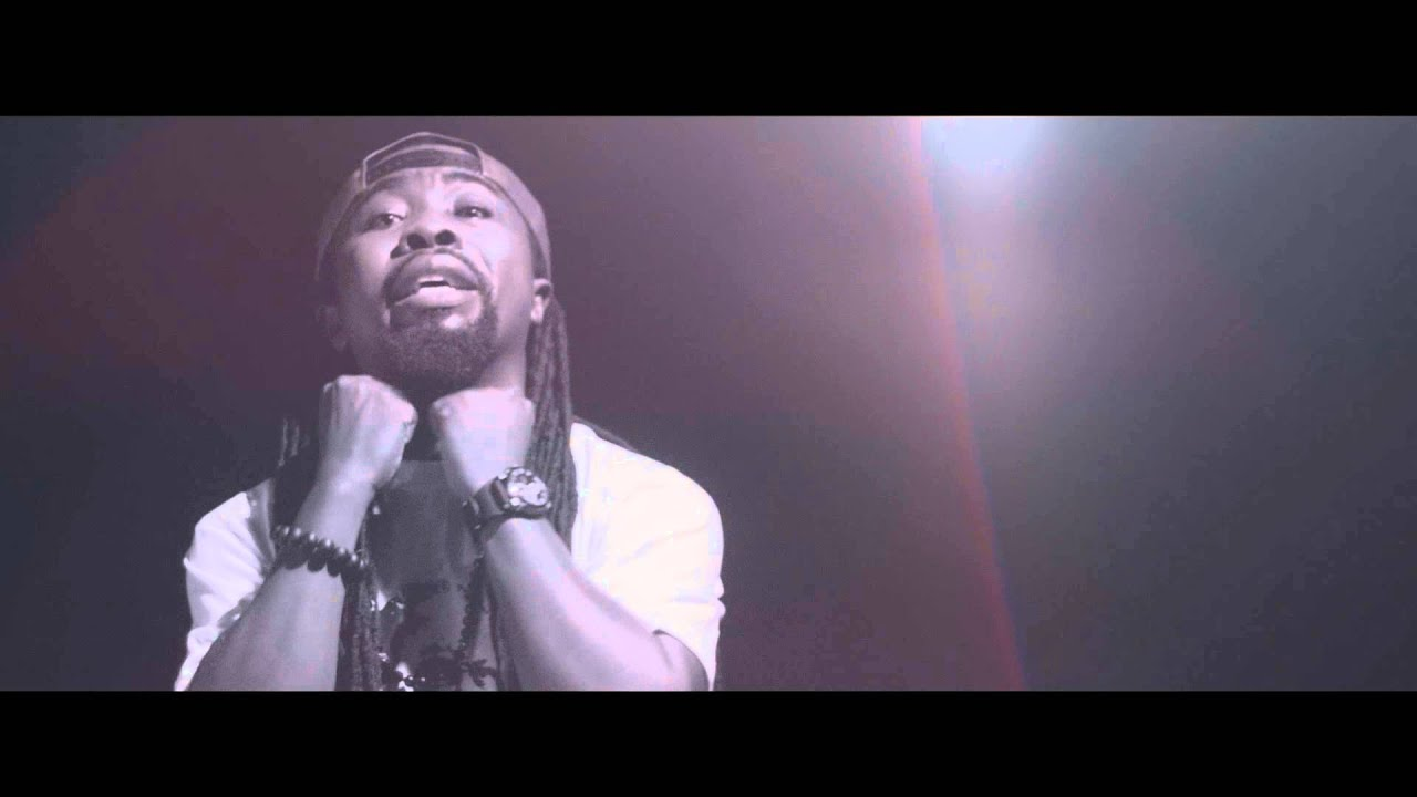 Download E.L - Kwame Nkrumah 2 ft. Obrafour (Official Music Video)