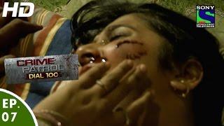 Crime Patrol - क्राइम पेट्रोल सतर्क - Pratha - Episode 584 - 4th November, 2015
