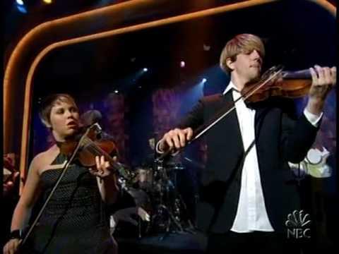 Arcade Fire - Neighborhood #2 (Laika) - 2005-02-01