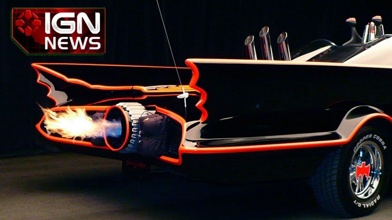 bloodhound ssc tests hybrid rocket engine for 1,000 mph car - ign