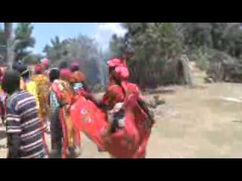 RARA A PIED POTNO A PIERREMBO/SANOIS 2011 thumbnail