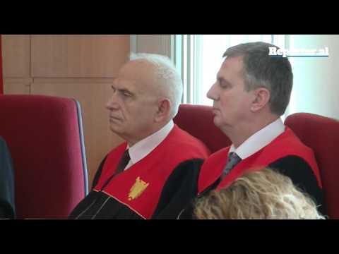 Pasuri të pajustifikuara; anëtarët e Gjykatës Kushtetuese deklarojnë miliona lekë cash - Reporter.al