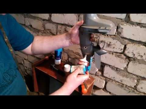 вторая часть Выбор масла в редуктор лодочного мотора, как часто нужно менять масло в ...