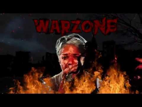 last-walk---war-zone-(lyrical-visualizer)