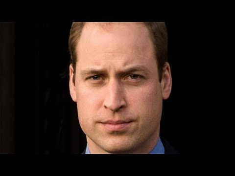 Here&39;s The Woman Behind Prince William&39;s Alleged Affair