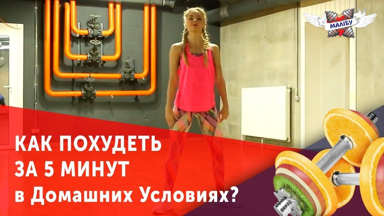 Цены на абонементы ₽ фитнес-клуба alex fitness зеленоград в москве, г. Зеленоград, савелкинский проезд, д. 8. На сайте купить дешевле!