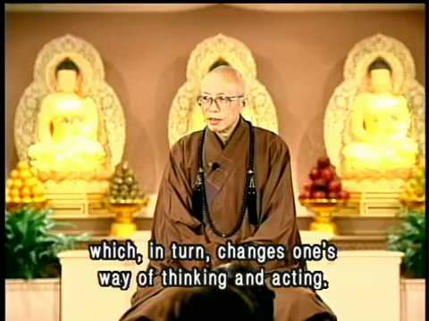 Is enlightenment equivalent to Buddhahood?(GDD-125) DVD
