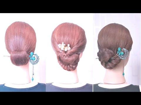 2020-best-hairstyles-for-girls-|-编发和发型技巧