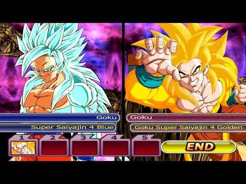 Dragon Ball Super Amv Courtesy Call Youtube