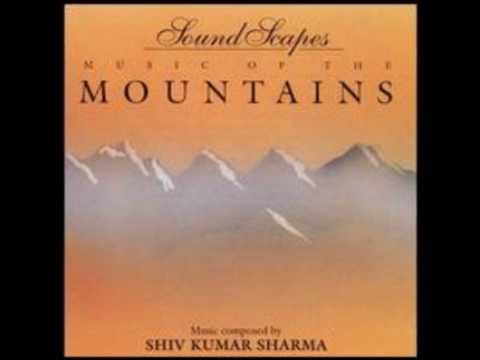Shiv Kumar Sharma - Ballad