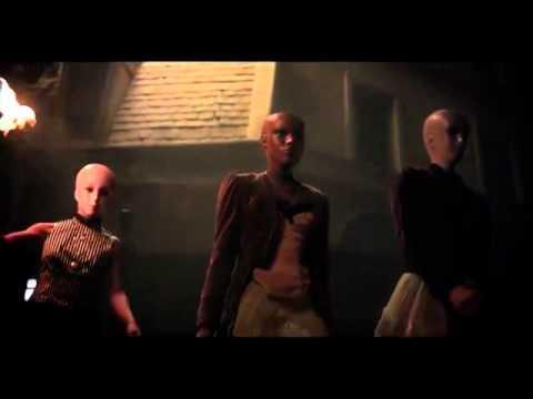 Download David Guetta - Turn Me On ft. Nicki Minaj