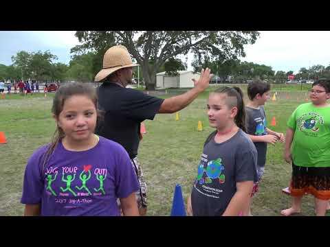Star Volunteers & Business Partners-Phillippi Shores Elementary School-James Mattera
