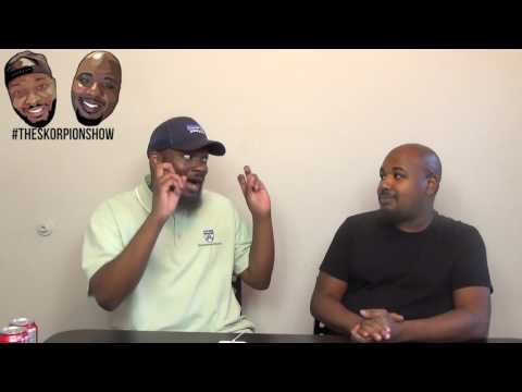 Tinashe Complaining Again, Steve Harvey's Flint Joke, Nene Leakes Returning To RHOA & More