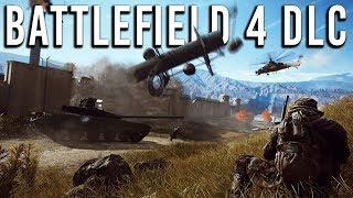 Battlefield 4 Free Dlc 2018