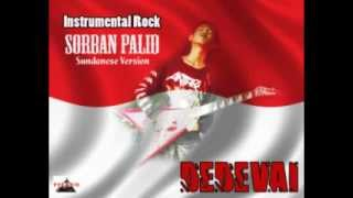 Sorban Palid (Gitar Version) by Dedevai.wmv