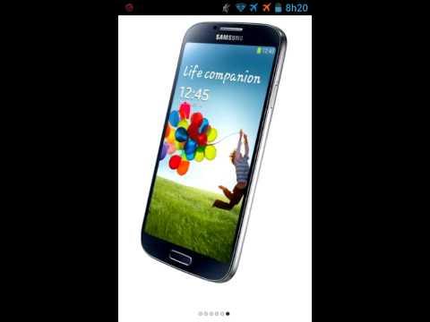 aplicativo-do-mercado-livre-para-android