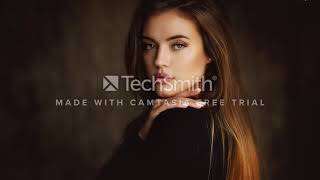 Gambar cover New Year Mix 2018 | Best of Popular EDM Remixes | Ultimate New Year Party Mix 2018