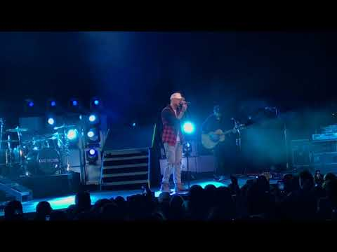 Kane Brown - Homesick (New Song 2018) - Denver, CO - 03.16.18