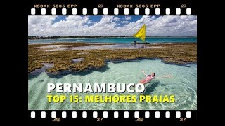 as-15-praias-mais-bonitas-de-pernambuco-2017