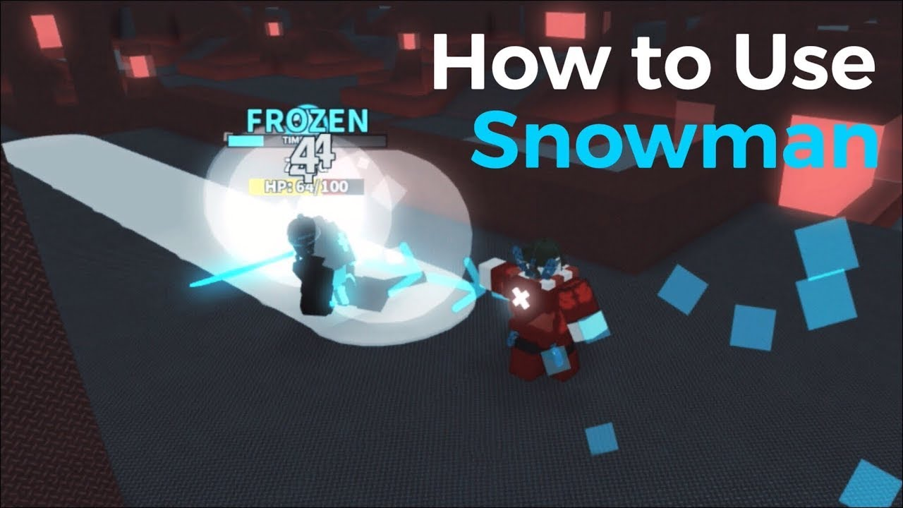 How To Use Miner Project Submus Accudo Roblox By Cryalphast