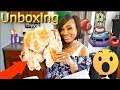 Download Unboxing The Biggest Crab In The World!!! (Ft. Bloveslife)🦀
