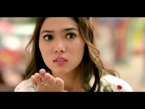 Isyana Sarasvati   Cinta Pertama  -Iklan Cornetto HD
