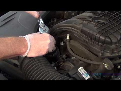 Radiator Cap Chrysler 300 3.0 L, 3.6 L, 5.7 L Thema LX 2011+
