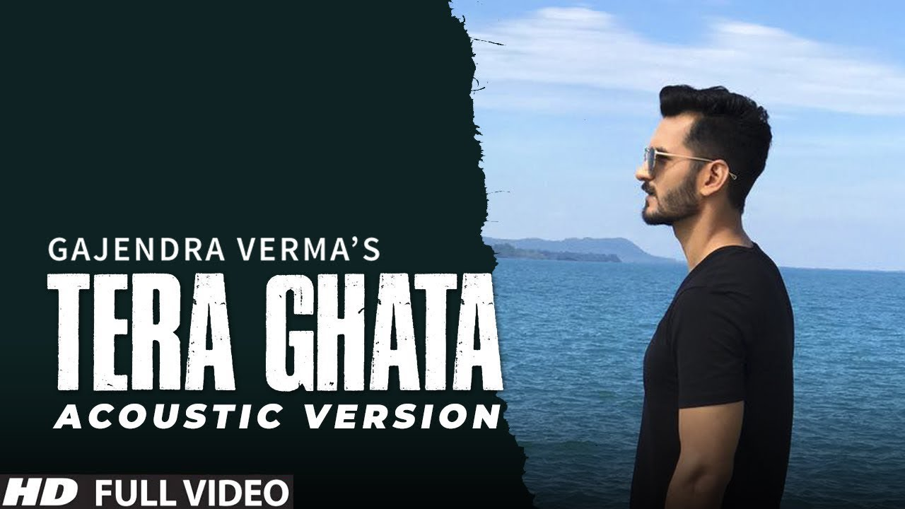 isme tera ghata video free download pagalworld