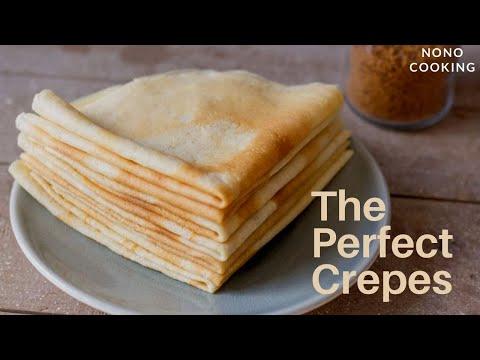 la-meilleure-recette-de-crêpes|the-best-crepes-recipe-🥞