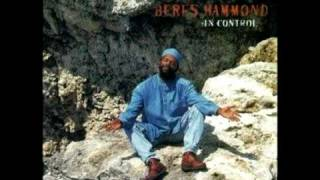 Watch Beres Hammond Smile For Me video