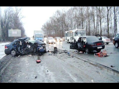 russian car crash compilation march 2016 week 1 dash cam compilation 2016 youtube. Black Bedroom Furniture Sets. Home Design Ideas