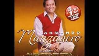 Armando Manzanero   -► No sé tú -►