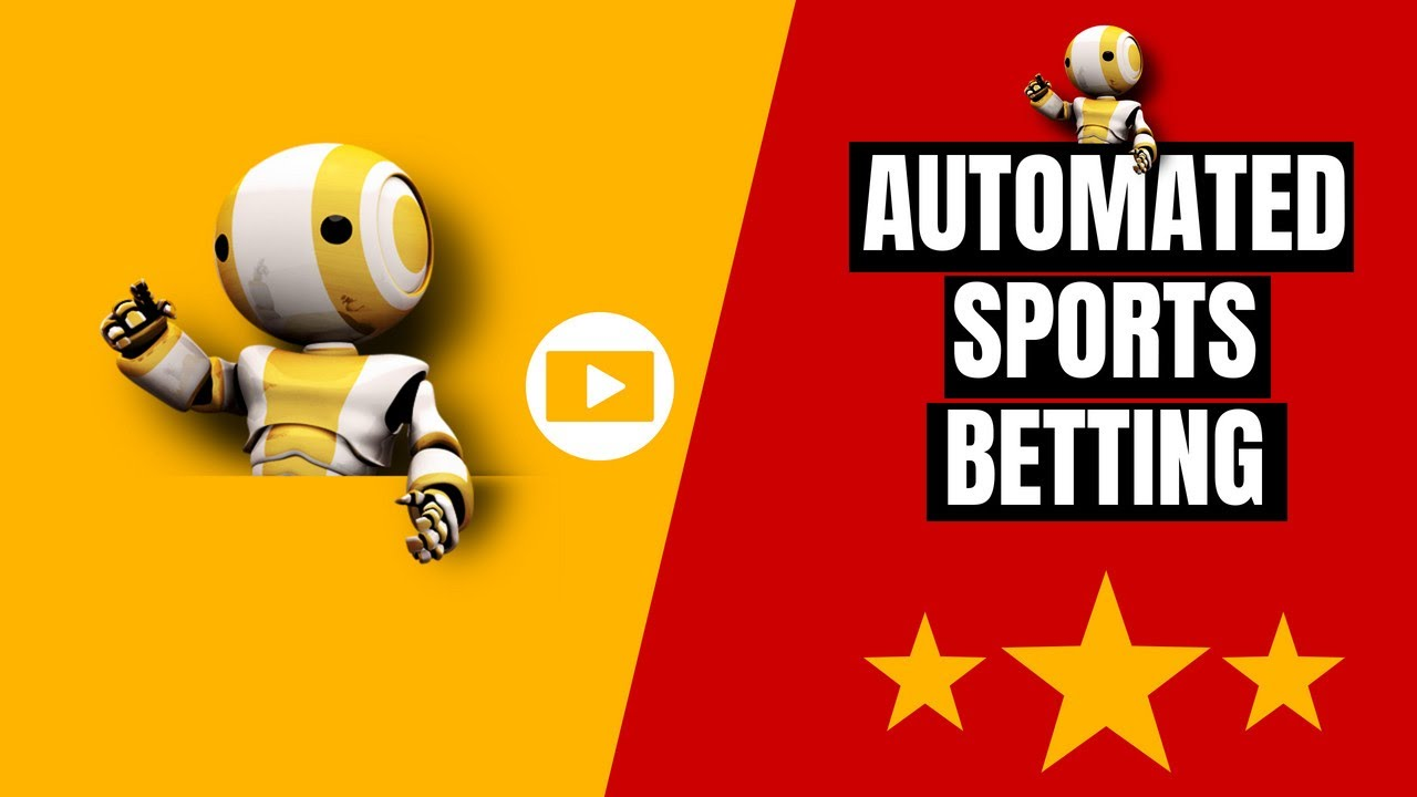 Sport betting robot ptcsolution view ads for bitcoins