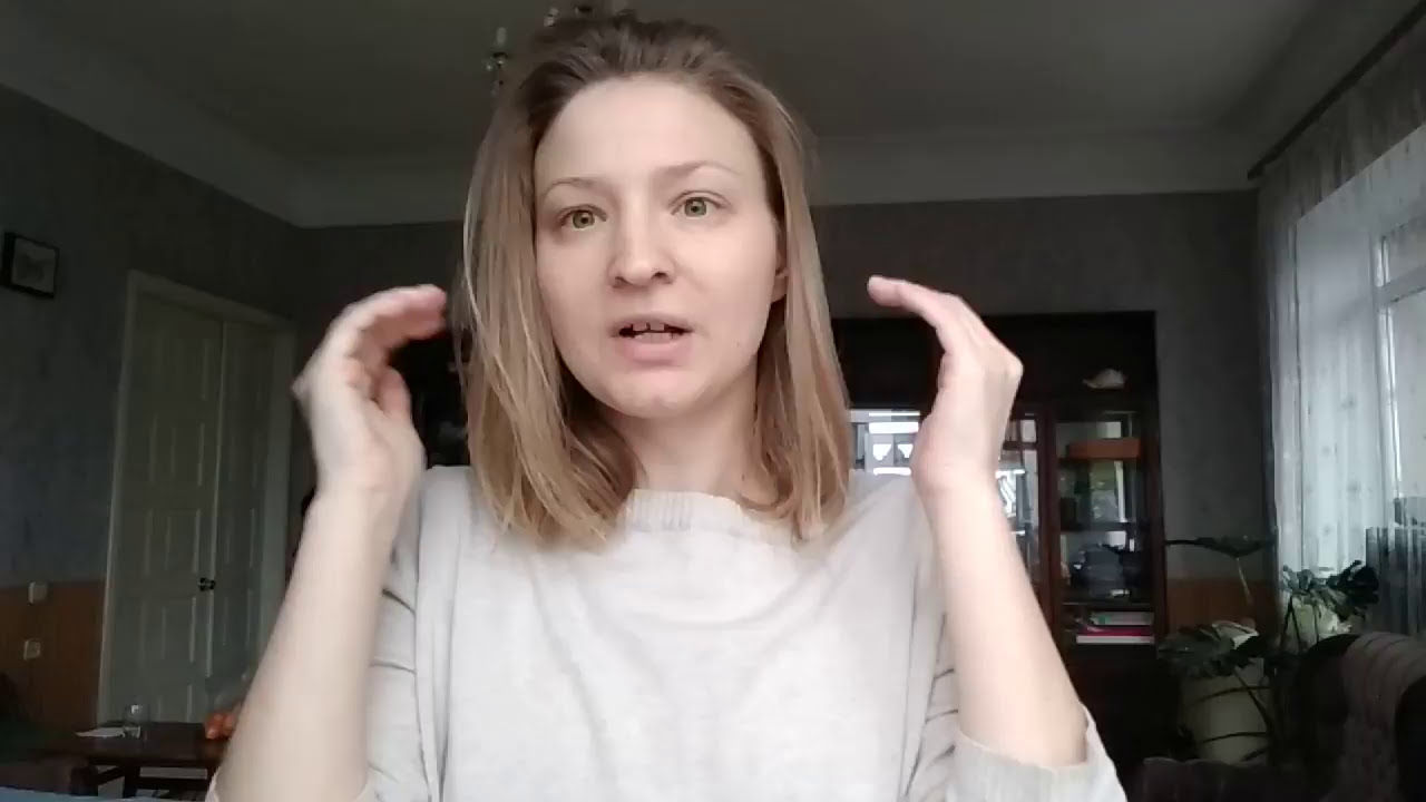 sad rainy day