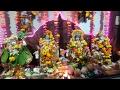 Kolyana postoy samundar koli song song credits vitthal umap ghatla village description mp3