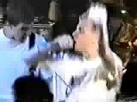 Gorilla Biscuits Cats And Dogs Lyrics
