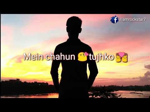 Kyun Itna Hai Mujhse Khafa Tu |◆Jannat◆|