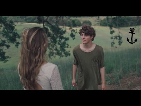 Steffan Argus - Make Me Cry [OFFICIAL VIDEO]