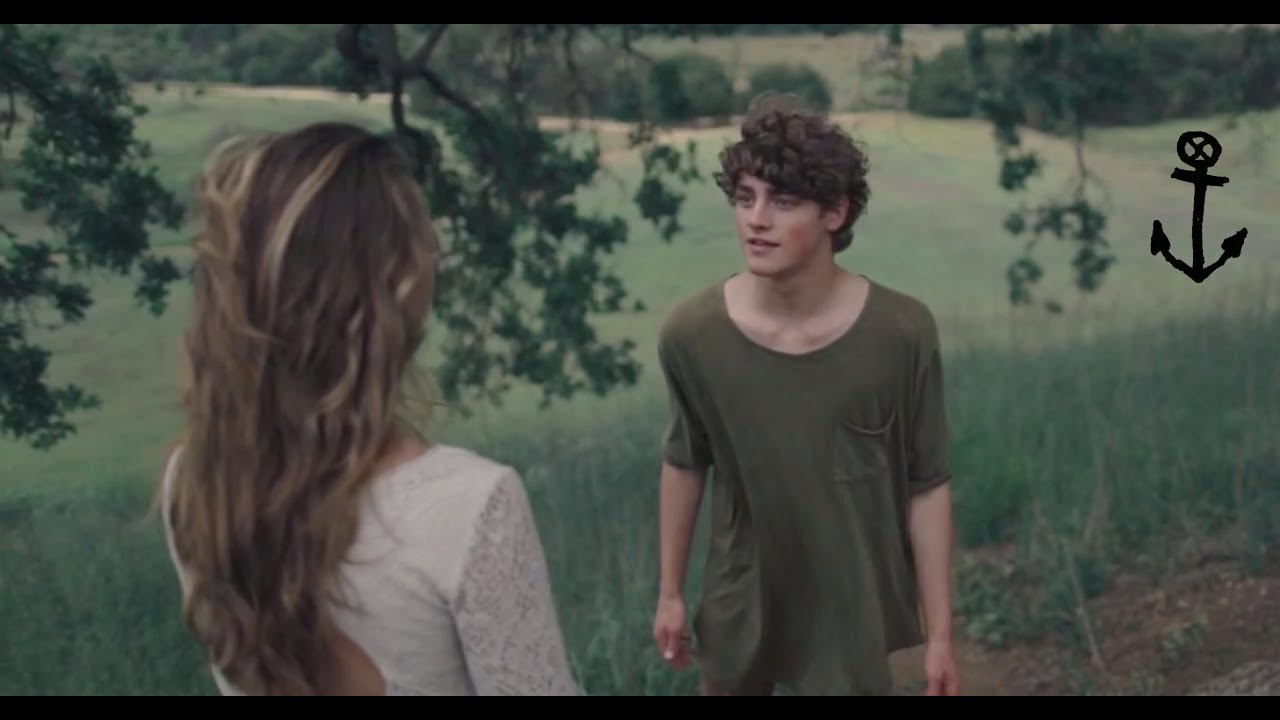 Steffan Argus - Make Me Cry [OFFICIAL VIDEO] - YouTube