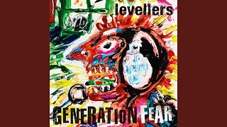 Play Generation Fear