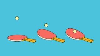 كيفية إنشاء تون أسلوب الرسوم المتحركة في الخلاط