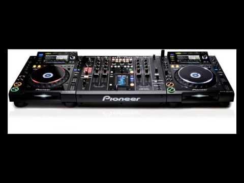 Cesar De Melero   The List Remixes Original Mix