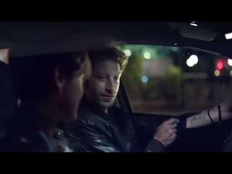 Canción del anuncio del Renault Captur 2