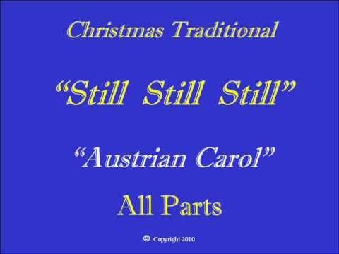 Still Still Still  All-Parts.wmv