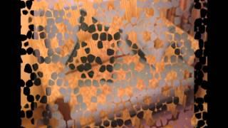 Ремонт и перетяжка мягкой мебели.avi(Наша мастерская осуществляет перетяжку мягкой мебели, обивку мягкой мебели, ремонт диванов и кресел, замен..., 2012-04-02T18:41:32.000Z)