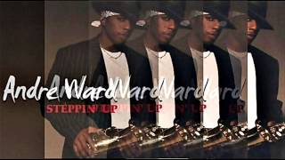 Andre Ward -  Keep Running